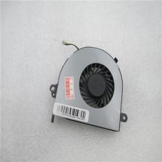 Ventilator Toshiba C70 C70-A C75 C75D L70 L70-A L75 L75D L75D-A L70-B - Cooler laptop Samsung