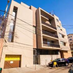 Dorobanti apartament 4 camere premium disponibil - Apartament de inchiriat, 156 mp, Numar camere: 4, An constructie: 2004, Etajul 1
