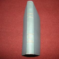 EMINESCU MIHAI - POEZII - Editie O magiala a Municipiului Bucuresti -1939