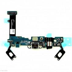 Flex Incarcare Samsung Galaxy S6 Edge Plus SM-G928F   EU