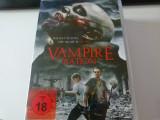 Vampire nation - dvd