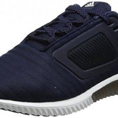 Adidasi Adidas Climacool Competition Running Shoes marimea 41 1/3 si 42 - Adidasi barbati, Culoare: Albastru, Textil