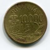 10000 lei 1947