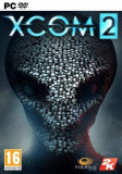 Joc PC Take 2 Interactive XCOM 2, Take 2 Interactive
