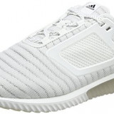 Adidasi Adidas Climacool Competition Running nr.  40 2/3, 41 1/3, 42 si 42 2/3