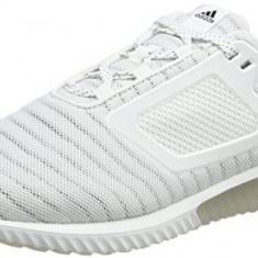 Adidasi Adidas Climacool Competition Running nr. 40 2/3, 41 1/3, 42 si 42 2/3 - Adidasi barbati, Culoare: Alb, Textil