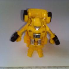Bnk jc Hasbro Bot Shots - Transformers - Jucarie de colectie