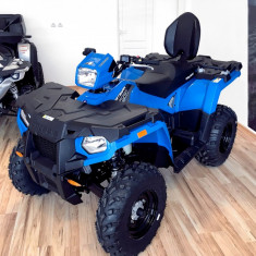 Polaris Sportsman Touring 570 EPS 2017 - ATV