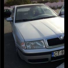 Skoda Octavia, An Fabricatie: 1998, Motorina/Diesel, 300000 km, 1900 cmc