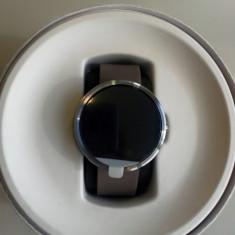 Ceas Smartwatch Motorola moto 360 nou