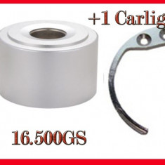 Magnet detasator 16500GS EXTRA STRONG + CARLIG detasator