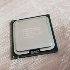 Procesor Intel Core 2 Quad Q9550, 2, 83Ghz, 12MB, 1333Fsb, Socket 775 - Procesor PC Intel, Numar nuclee: 4, 2.5-3.0 GHz, LGA775