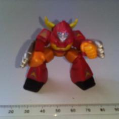 bnk jc Hasbro - Robot Heroes - Transformers