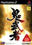 Onimusha Warlords - PS2 NTSC-J [Second hand], Actiune, 3+, Single player