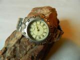 Ceas de dama Fossil   , cod f16