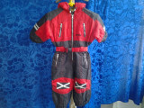 On Air / salopeta / costum ski copii  3 ani (98 cm)