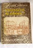Bucurestii de altadata vol.I (1871-1877) - Autor(i): Constantin Bacalbasa