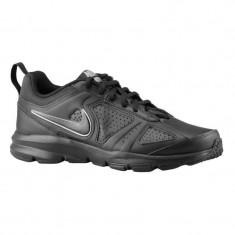 Adidasi Nike T-lite XI -Adidasi Originali 616544-007 - Adidasi barbati Nike, Marime: 40.5, 41, 42, 42.5, 43, 44.5, 45, Culoare: Din imagine