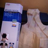 Corset cervical & lombar