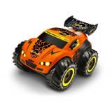 I Drive Nano Vaporizr 2 Portocaliu, Plastic, Noriel