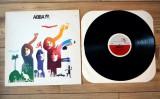 ABBA - The Album (1978, DIG IT) disc vinil LP album original