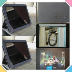 Tableta EVOLIO, 9.7 inch, 8 Gb, Wi-Fi