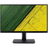 Monitor Acer ET221QBI LED 21.5 inch 4ms Negru, 22 inch, 1920 x 1080