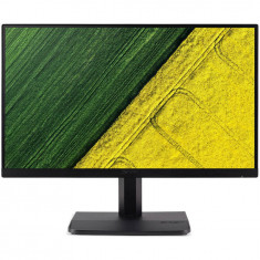 Monitor Acer UM.WE1EE.001 LED 22 inch 4ms Negru - Monitor LED Acer, 1920 x 1080