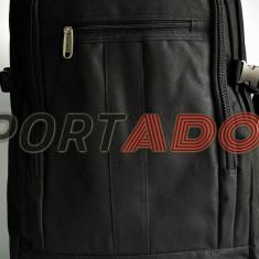 Rucsac/geanta de voiaj Constellation Rome 50x30x19cm - factura si garantie - Geanta voiaj