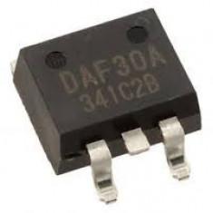 DAF30A DA3DF30A