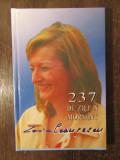 237 DE ZILE-N MORMANT - ZOIA CEAUSESCU