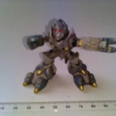Bnk jc Hasbro - Robot Heroes - Transformers - Jucarie de colectie