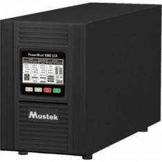 UPS Mustek PowerMust 1080 LCD