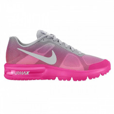 NIKE AIR MAX SEQUENT (GS)- cod produs 724984 002 -produs original - Adidasi dama Nike, Culoare: Din imagine, Marime: 37.5, 38