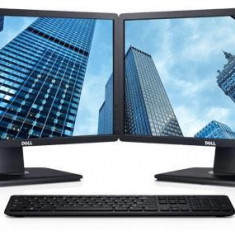 Monitor Refurbished LED 22' DELL P2212HB LUX - Monitor LCD