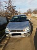 Vand Ford Focus, Benzina, Hatchback