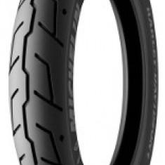 Motorcycle Tyres Michelin Scorcher 31 ( 110/90B19 TL 62H M/C, Roata fata ) - Anvelope moto