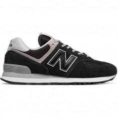 Pantofi sport New Balance ML574EGK - Adidasi barbati