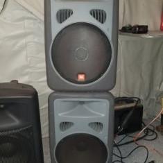 VAND BOXE JBL EON - Boxa activa