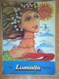 Revista Luminita nr. 3/1986