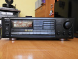 Onkyo TX-7830 Stereo Receiver