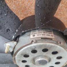 Ventilator radiator Vw Audi Skoda 1K0 959 455 AP - Dezmembrari Volkswagen