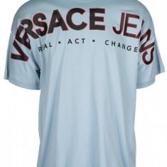 Tricou Versace Jeans