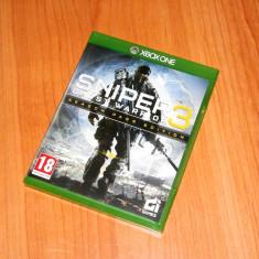 Joc Xbox One - Sniper : Ghost Warrior 3 Season Pass Edition
