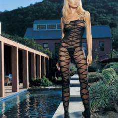 CATSUIT VERONICA - Lenjerie sexy femei