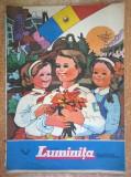 Revista Luminita nr. 12/1988