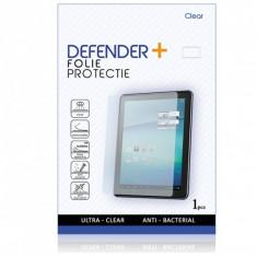 Folie Protectie spate Samsung Galaxy A8 (2018) A530 Defender+ Full Cover - Folie de protectie