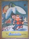 Revista Luminita nr. 3/1989