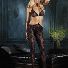 CATSUIT KITTYCAT - Lenjerie sexy femei
