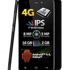 V1 Viper S4G inca in garantie - Telefon Allview, Neblocat